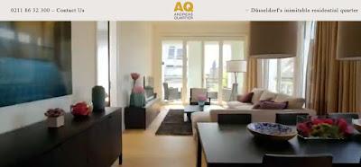 https://www.andreas-quartier.de/en/home_en/