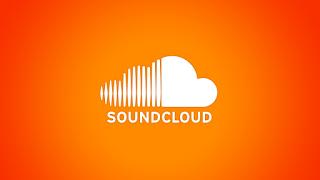 الساوند كلاود Sound Cloud تحميل برنامج ساوند كلاود للهواتف المحمولة 2021