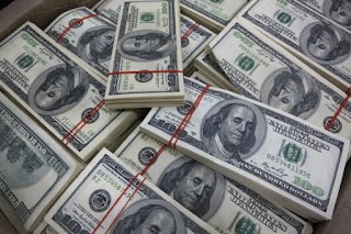 indian-foreign-exchange-586-crore-doller