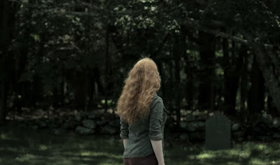 Annalise Basso Slender Man 2018 horror movie