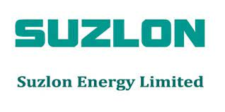 Suzlon Global Services Ltd Recruitment For Blade Inspection Specialist, Blade Quality Engineer, Supervisor Blade Repair For Gujarat Location