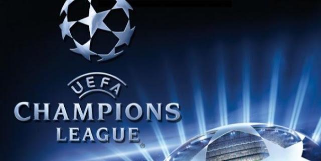Apakah K Vision Menayangkan Liga Champions?