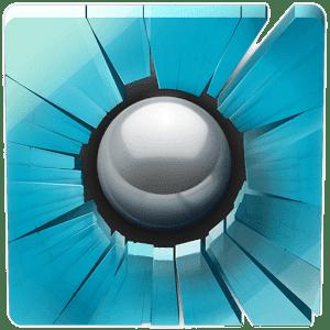 Smash Hit Premium v1.4.0 Cracked APK + Mod 2016 Latest is Here