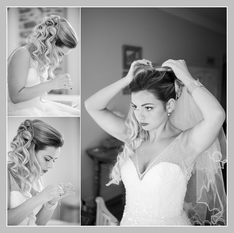Photo mariage Poitiers