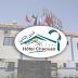 فندق الشاون يعلن عن 12 منصب شغل في عدة تخصصات