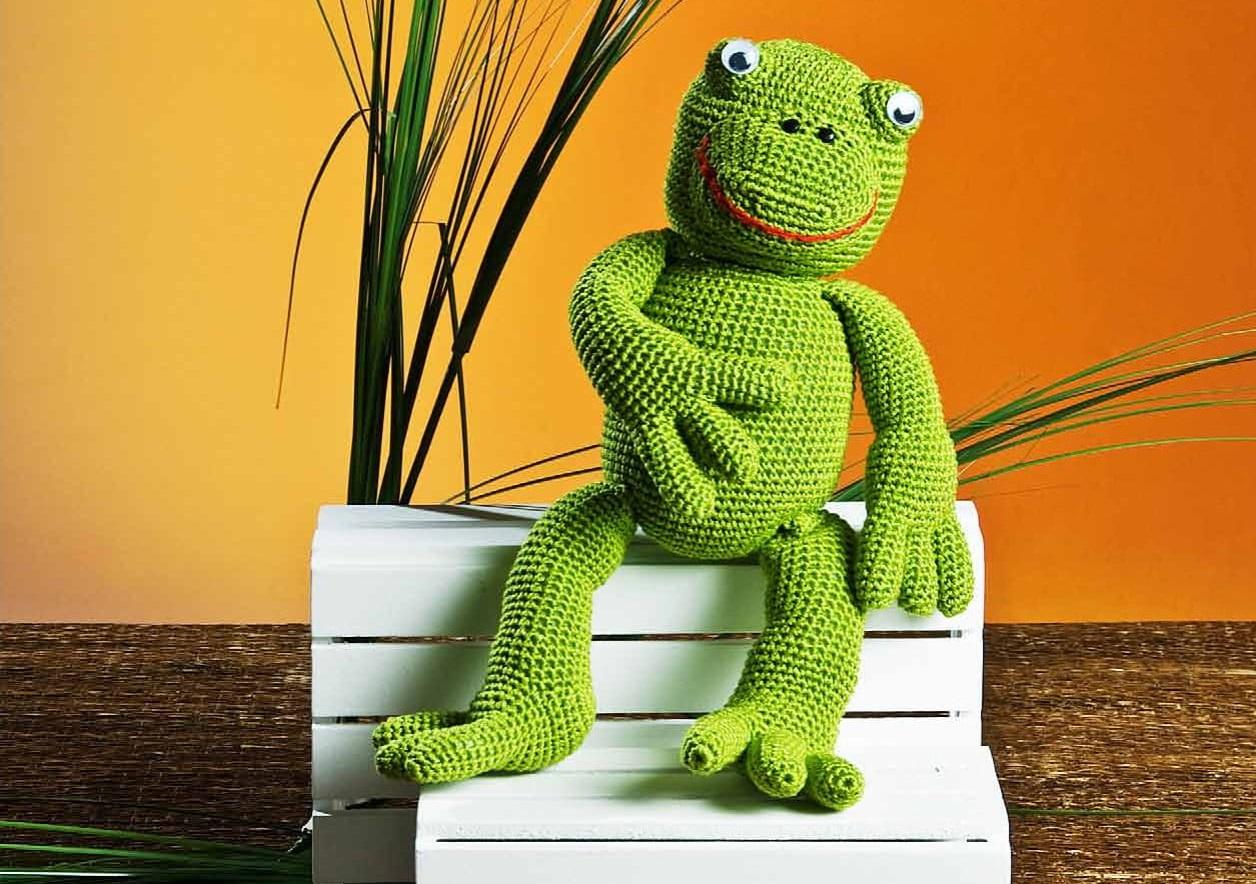 Pin de Tina Yuncker em crafty   Bichinhos de croche, Amigurumi de ...   884x1256