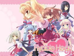 Cute Princess Live Wallpaper กาตูนอนิเมะ ตัวการตูนอนิเมะต่างๆ