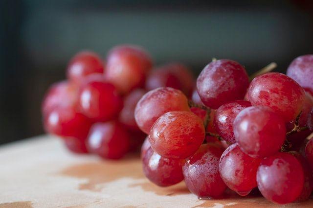 Ce alimente sa consumi pentru sanatatea rinichilor