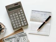Ketahui Fungsi dari Jurnal Keuangan Supaya Akurat dan Dapat Dipertanggungjawabkan
