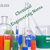 CHEMICAL ENGINEERING BOOK IN PDF