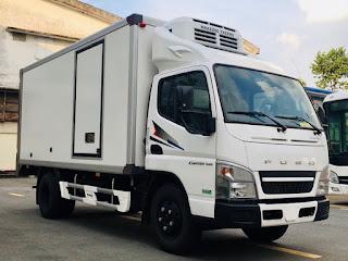 xe-tai-CANTER-4.99-đông-lạnh-tải-trọng-1.8-tấn