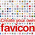 Create Website Icon