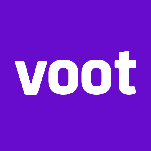 Voot MOD APK v3.3.9 [Subscription Unlocked]
