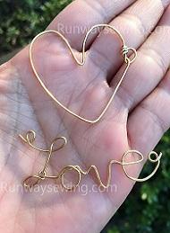 http://www.runwaysewing.com/2020/02/diy-handmade-heart-wire-pendant.html