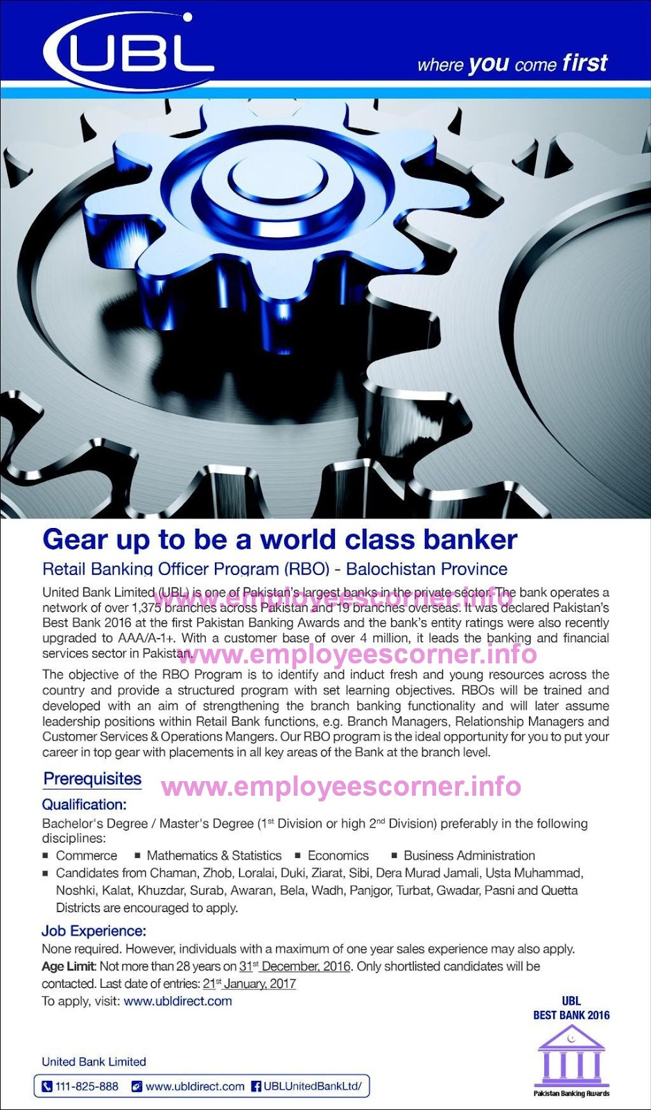 online banking in pakistan Fill open online bank account in pakistan free, download blank or editable online sign, fax and printable from pc, ipad, tablet or mobile with pdffiller instantly no software.
