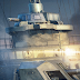 Best Free PC Games : WORLD OF WARSHIPS