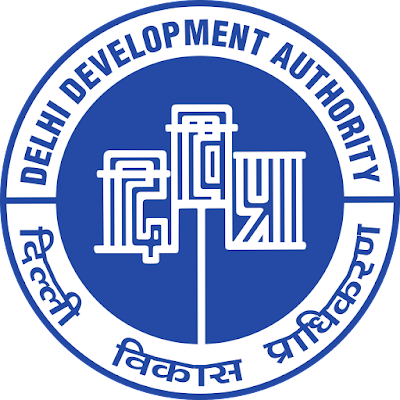 Delhi DDA Various Post Recruitment 2020 for 629 Posts | #Delhi DDA Recruitment Notification is Released | #dda.org.in/ | #Delhi Development Authority (DDA) Recruitment Examination 2020 Online Application Procedure is here | #Delhi DDA Last date of Application : 30/04/2020