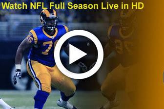 NFL Football online Denver Broncos La partita di questa settimana in Italia