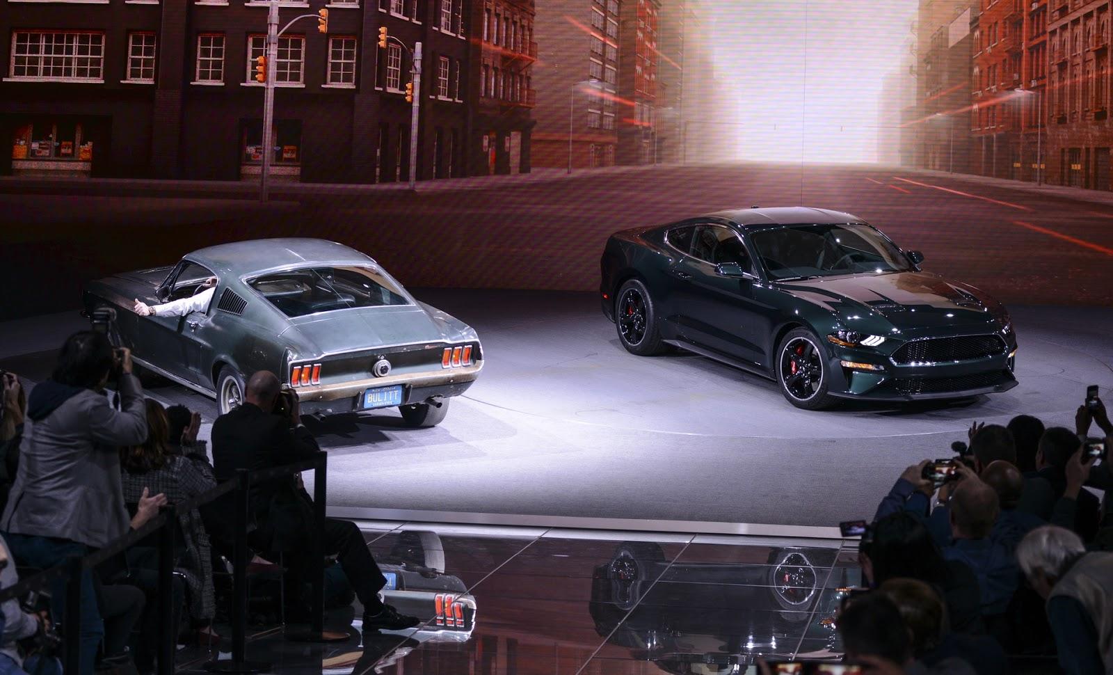 2019-Ford-Bullitt-08.jpg