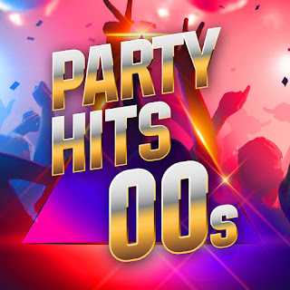 MP3 download Various Artists - Party Hits 00s iTunes plus aac m4a mp3