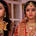 Shocking Twist in colors ' SWARAGINI'