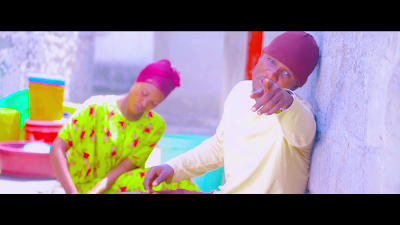 VIDEO | Y Tony - Madeni | Download New song