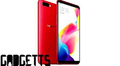 How-To-Update-Oppo-R11s-Plus-To-Android-8.0-Oreo