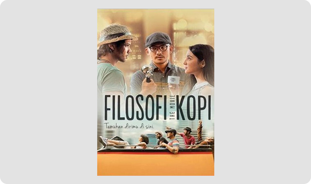 https://www.tujuweb.xyz/2019/06/download-film-filosofi-kopi-movie-full-movie.html