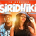 VIDEO   TK Nendeze ft. Wakazi _ Siridhiki MP4   DOWNLOAD