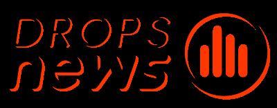 Drops News - Canal Dose Publicitária