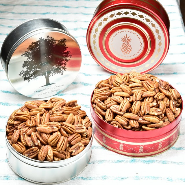 sunny land-farms-pecans-giveaway