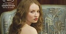Sleeping Beauty (2011) ~ INDOXXI - Nonton Movie 21 ...