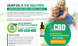 blush-farm-cbd-oil-price