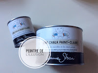 www.peintredelillusion.com