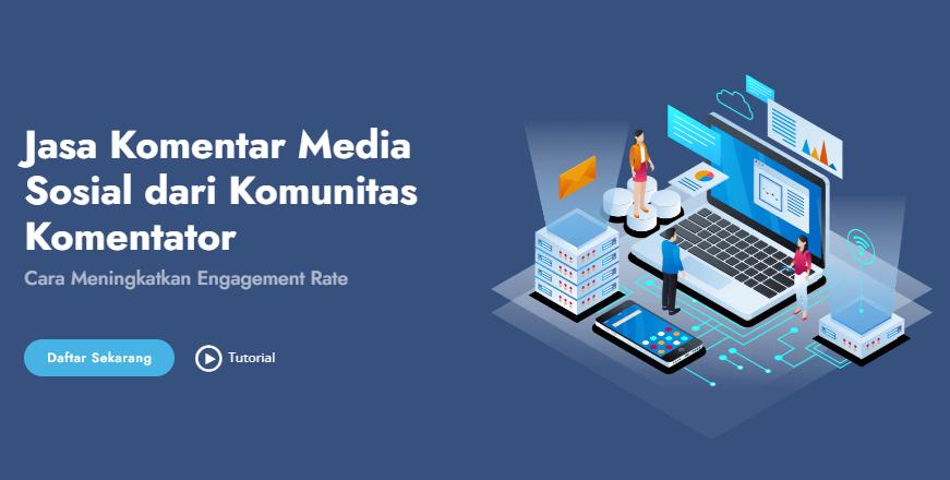 Bangun Citra Dengan Jasa Review Google Gmaps Via Mediakomen.com Tentu Bisa