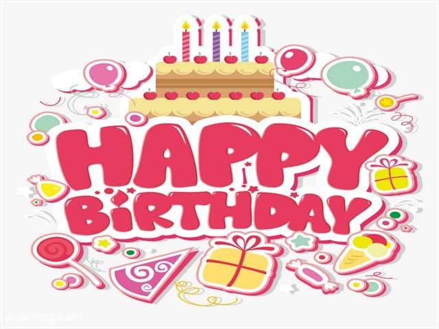صور عيد ميلاد - صور اعياد ميلاد 3   Birthday Photos - Birthday Pictures 3