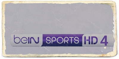 chaine de télévision sportive en ligne HD بين سبورت عربية HD 4 بث مباشر . مشاهدة قناة Bein Sport HD 4 بث مباشر - Bein Sport HD 4 Live En Direct شاهد البث المباشر لقناة Bein Sport HD 4 ، من خلال الانترنت على اكبر موقع للعروض والاون لاين .. عرب ميديا مشاهدة قناة Bein Sport HD 4 مصر بث مباشر بجودة عالية Bein Sport HD 4 بث مباشر, مشاهدة , بدون تقطيع, جودة عالية, لايف, مشاهدة , البث المباشر Bein Sport HD 4, الموقع الرسمى Bein Sport HD 4, شاهد نت, بث حى ومباشر, مسلسل, نقل, مباشرة, تصويت, Bein Sport HD 4 , Live,broadcasting, Online, Tv, en ligne, Channel, Stream, Bein Sport HD 4 live streaming , HD Youtube , en direct , watchfomny , aflam4you , IPTV , en ligne chaine Bein Sport HD 4 online bat mobachir , 9anat Bein Sport HD 4 , Mobachara , mochahada , بث مباشر اون لاين بجودة عالية بدون تقطيع 24h/24 , Regarder la chaine TV Bein Sport Arabia HD4 en direct , watch Channel online al jazeera sport HD 4 , jsc sport aljazeerasport HD 4 chaine de télévision sportive en ligne HD بين سبورت عربية HD 4 بث مباشر .bein sports 4 , bein sports 4 bein sports 4k bein sports 4 izle bein sports 4 stream bein sports 4 live bein sports 4 live stream bein sports 4k channel bein sports 4k frequency bein sports 4hd live stream bein sports 4 hd live streaming bein sports 4 schedule bein sports 4 hd live stream bein sports 4 arabic live bein sports 4 arabic live stream bein sports 4 arabic online bein sports 4 arabia bein sports 4 arabe streaming bein sports arabia 4 acestream bein sports 4 hd acestream bein sports 8 aflam 4 you bein sports 4 büyükler bein sports 4 biss key bein sports 4 bedava izle beinsports 4 buyukler frequency bein sports badr 4/5/6 bein sports (biss) - arabsat badr-4 bein sports 4 canlı izle bein sports 4 canlı yayın bein sports 4 canli bein sports 4.com bein sports connect 4 bein sports 4 directv bein sports 4 en direct bein sports h d 4 bein sports max 4 direct bein sports 4 english bein sports 4 en live bein sports 4 en streaming bein sports e30-4 service is currently scramb