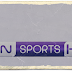 beINsports HD 4 LIVE STREAMING