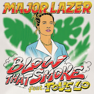 major_lazer_feat_tove_lo_m4a