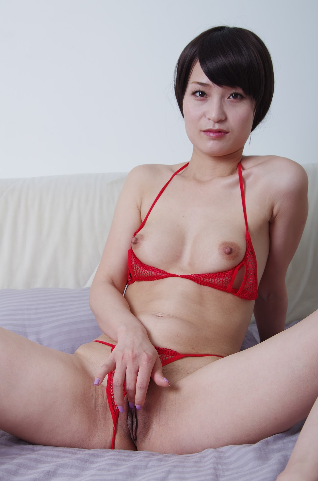Chinese Nude_Art_Photos_-_298_-_YueYue.rar - Girlsdelta