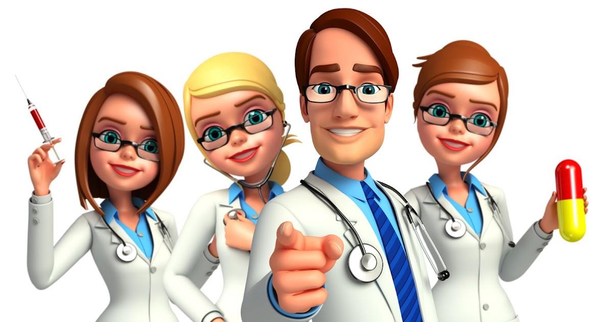 EMS SOLUTIONS INTERNATIONAL marca registrada: Medico \