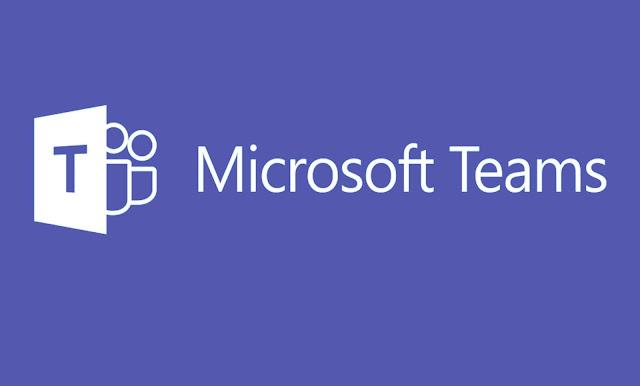 تحميل برنامج مايكروسوفت تيمز Microsoft Teams للاندرويد مجانا اخر اصدار