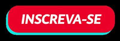 INSCREVA-SE