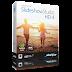 Ashampoo Slideshow Studio HD Free Download Full Version