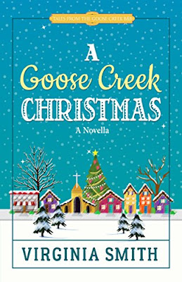https://www.amazon.com/Goose-Creek-Christmas-Tales-Book-ebook/dp/B01M04UEQ0/ref=zg_bs_6190467011_f_9?_encoding=UTF8&psc=1&refRID=9DKNSE1RZDGY0XBCE6W8