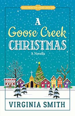 https://www.amazon.com/Goose-Creek-Christmas-Tales-Book-ebook/dp/B01M04UEQ0/ref=zg_bs_6190467011_f_9?_encoding=UTF8&psc=1&refRID=9DKNSE1RZDGY0XBCE6W8