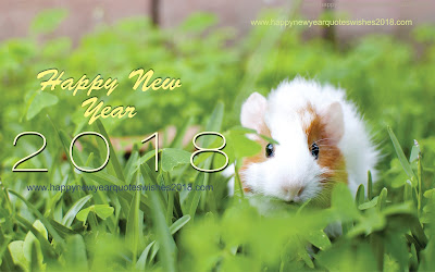 Download New Year Wallpaper