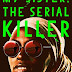 Book Review: My Sister, The Serial Killer