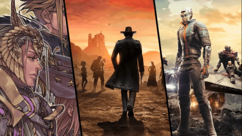 Three (Other) Single Player Games to Watch Out for in June 2020