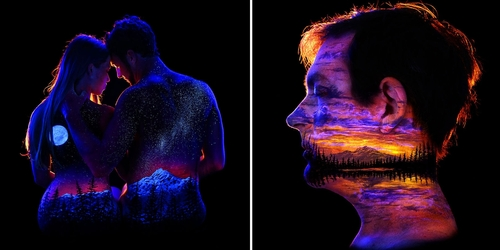 00-John-Poppleton-Body-Painting-turns-into-Body-Scapes-in-the-Dark-www-designstack-co